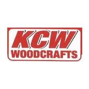 KCW WoodCrafts client of Vandel Couriers